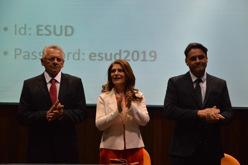 ESUD 26 11 2019 47